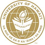 Learn Indonesian at UHM
